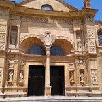 Foto de Catedral de Santo Domingo