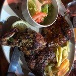 Photo of Barraca Restaurant
