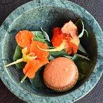 Bild från Petit Kitchen & Bar