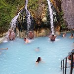 Фотография Thermal Springs