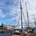 Foto de Norway Yacht Charter AS