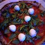 Pulecenella Pizzeria의 사진