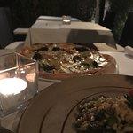 Foto de Risotto Restaurant Munich