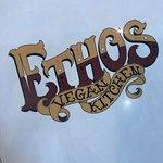 Foto de Ethos Vegan Kitchen