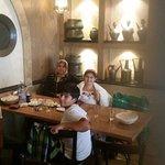 Foto di Alsafadi Restaurant
