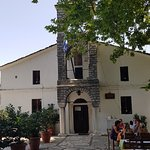 Photo of Taverna Agnanti