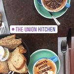 Photo of The Union Kitchen