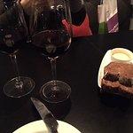 Photo of BANG Restaurant & Bar