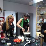 Photo of Cooking Lisbon