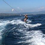 Swell Kite Φωτογραφία