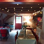 Photo of Restaurant Le Trompe-Souris