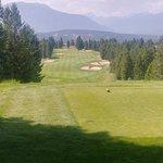 Copper Point Golf Club의 사진