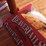 BeaverTailsの写真