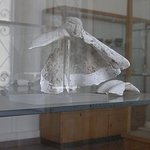 Foto de Archaeological Museum