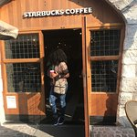 Not too fun I will say, they serve the best coffee at the Starbucks. Please go with a swimming s