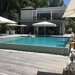 卡尔纳海滩酒店照片