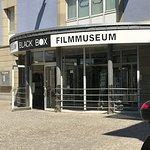 Filmmuseum Dudeldorf