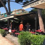 Photo of Golden Beef Steak House