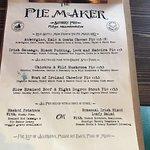 Foto di The Pie Maker