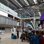 صورة فوتوغرافية لـ Flight Experience Bangkok