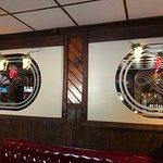 Ralph's Tavern의 사진