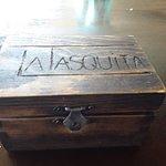 La Tasquita照片