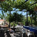 Taverna Mitsos Foto