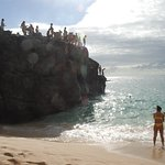 Photo de Waimea Bay