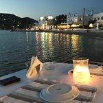 Bilde fra Livadia Restaurant Cafe