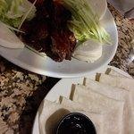Foto di Shiki Sushi House & Asian Bistro
