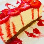 Foto di Smith's Cafe-Bar-Restaurant