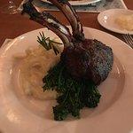 Foto van Buck's T-4 Restaurant