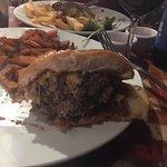 Photo of Fat Freddy's