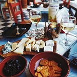 Photo of La Meze Tapas & Wine bar