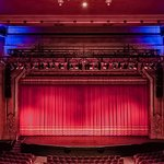 Billede af Mount Baker Theatre