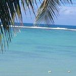 Photo of Catamaran Cruises Mauritius