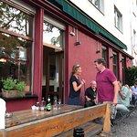 Essers Gasthaus Foto