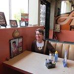 Photo of Arcade Restaurant