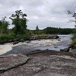 Boundary Waters Canoe Area Wildernessの写真