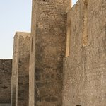 Photo of Kasbah of Sousse
