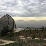Foto de Templo Bahá'í