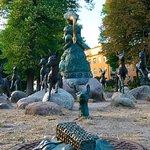 Фотография Kungsparken