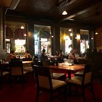 Фотография The Keg Steakhouse + Bar - Vieux-Montreal