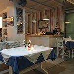 Photo of Meltemi Kitchen Bar