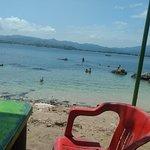 Photo of Isla de Coral