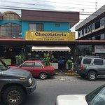 Chocolate Fusion Chocolateria의 사진