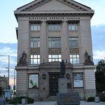 Slovak National Museum (Slovenske narodne muzeum)の写真