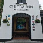 Foto de Cultra Inn