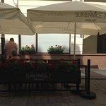 Photo de Sukiennice 7 Restaurant