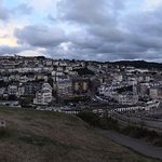 صورة فوتوغرافية لـ Capstone Hill